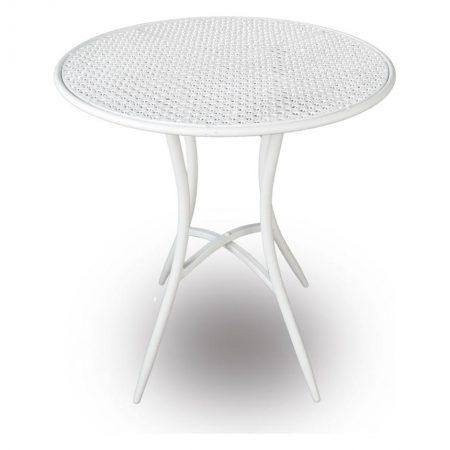 Masa pentru exterior