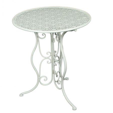 Masa pentru exterior Lascar