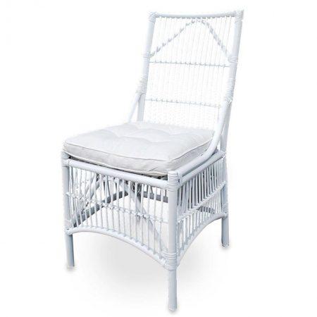 Scaun pentru exterior Isotta