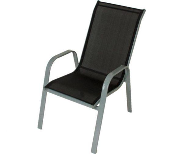 Scaun pentru exterior Riona
