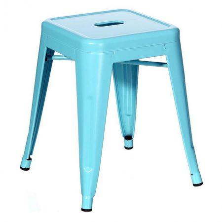 Scaunel Dallas Blue