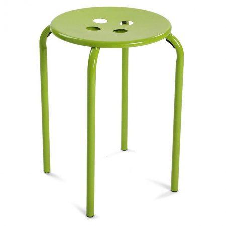Scaunel Omis Green