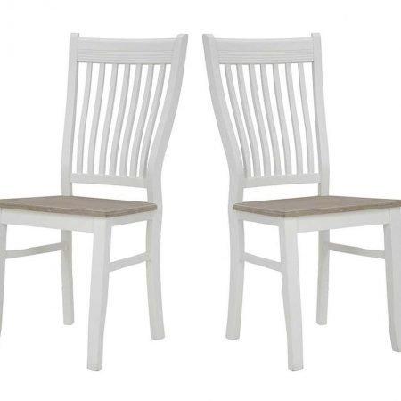 Set 2 scaune Giovani