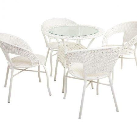 Set 5 piese de mobilier